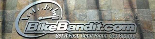 BikeBandit Improves Their Customer Shopping Experience with Searchandiser. (CNW Group/GroupBy Inc.)