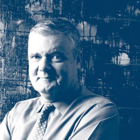 Sunday Luncheon Keynote - Jim Macnamara, Professor of Public Communication, University of Technology Sydney (CNW Group/Canadian Public Relations Society)