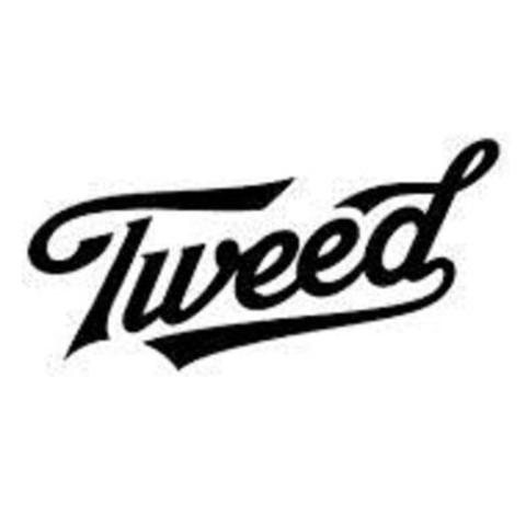 Logo: Tweed Inc. (CNW Group/Canopy Growth Corporation)