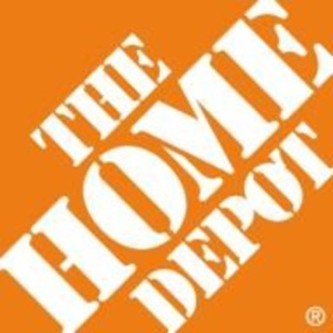 The Home Depot Canada (CNW Group/The Home Depot Canada)
