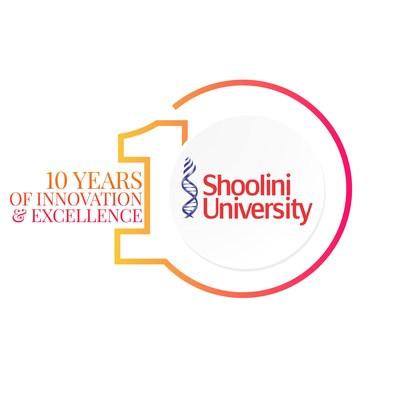 Shoolini University Organizes Symposium on Corona Pandemic and its Implications - DKODING