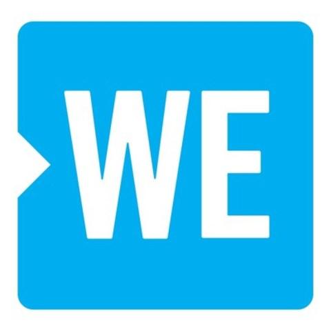 WE (Groupe CNW/Corporation Cadillac Fairview limitée)