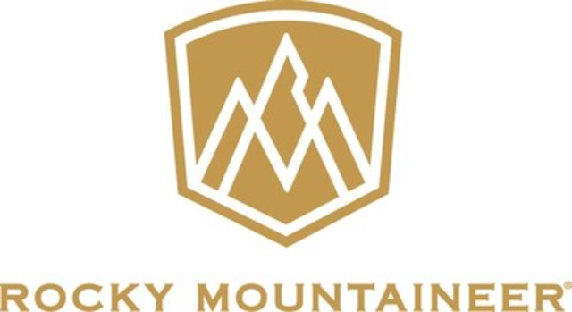 Guests booking for the 2016 season can still receive up to $800 in added value until Dec. 11, 2015 (CNW Group/Rocky Mountaineer)