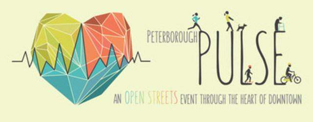Peterborough Downtown Business Improvement Area (CNW Group/Peterborough Downtown Business Improvement Area)