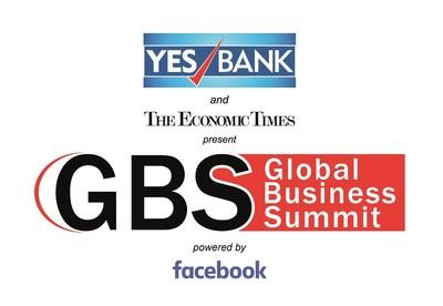 قمة الأعمال العالمية تتصدى للتحديات التي تواجه العالم في مرحلة انتقالية