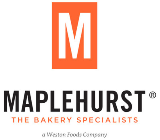 Maplehurst Bakeries (CNW Group/Maplehurst Bakeries, LLC)