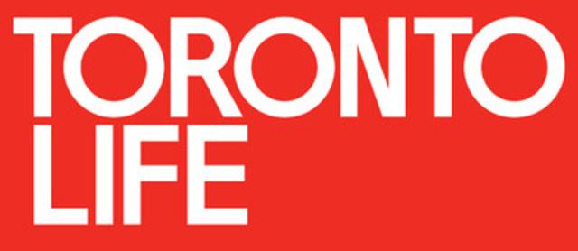 Toronto Life (CNW Group/Toronto Life)