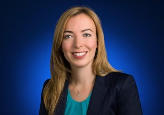 Leslie Church: nouveau membre du conseil d'administration du COQES (Groupe CNW/Conseil ontarien de la qualité de l'enseignement supérieur)