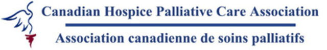 Canadian Hospice Palliative Care Association (CNW Group/Canadian Hospice Palliative Care Association)