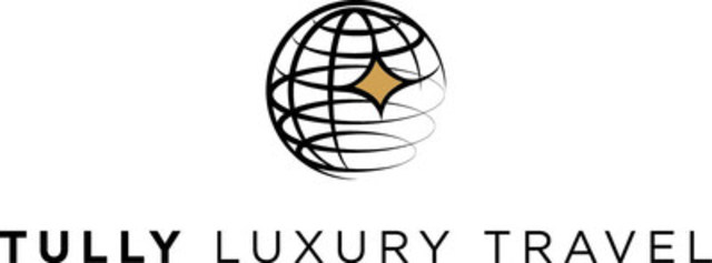 Tully Luxury Travel (CNW Group/Tully Luxury Travel)