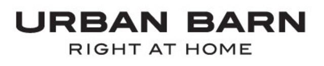 Urban Barn (CNW Group/Urban Barn)
