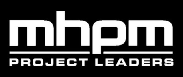 MHPM Project Managers (CNW Group/MHPM Project Managers)