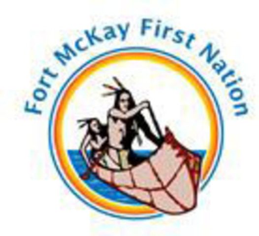 Fort McKay First Nation (CNW Group/Brion Energy Corporation)