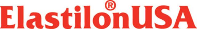ElastilonUSA (CNW Group/Supra Floors Inc)