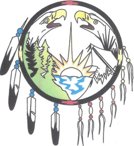 Paul Band First Nation (CNW Group/Paul Band First Nation)