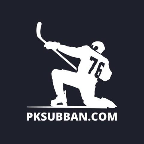 Logo: PKSubban.com (CNW Group/PKSubban.com)