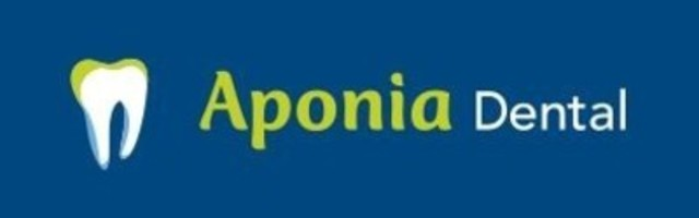 Aponia Dental (CNW Group/Aponia Dental)