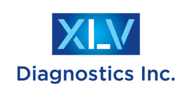 XLV Diagnostics Inc., based in Thunder Bay, Canada, is creating low-cost, next-generation digital mammography machines that are attractive in emerging markets, such as China, India and Brazil, where breast cancer cases are outpacing access to image-based diagnostic technology (CNW Group/XLV Diagnostics Inc.)