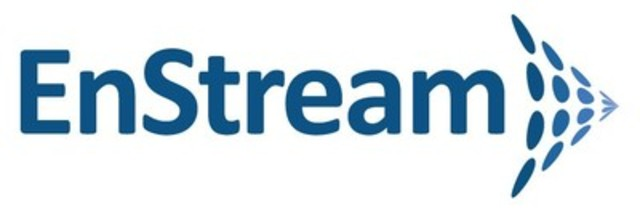 EnStream LP (CNW Group/ENSTREAM LP)
