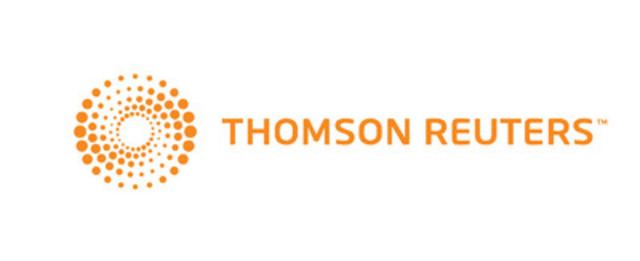 Thomson Reuters (CNW Group/Women of Influence)
