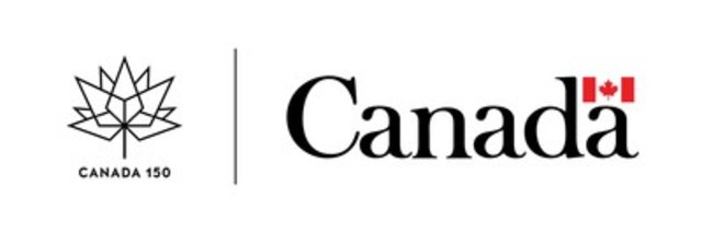 Canada 150 (Groupe CNW/Tree Canada)