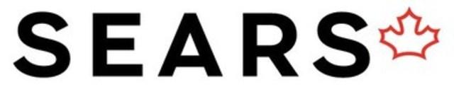 Sears Canada Inc. (Groupe CNW/Sears Canada Inc.)