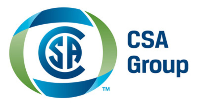 In order to reach their target audiences, CSA Group has selected CNW (Canada Newswire) for international news release distribution. (CNW Group/CNW Group Ltd.)