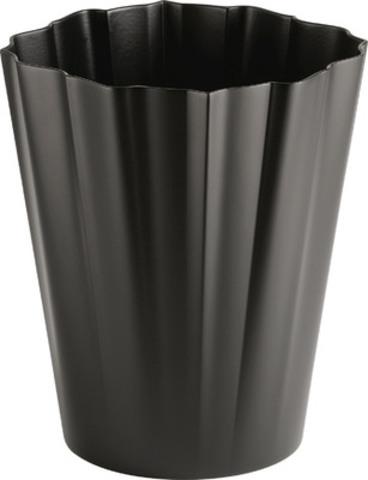 Waste Basket (Jason Wu for Brizo). (CNW Group/Masco Canada Limited)
