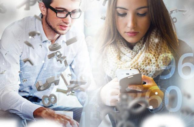 Nouvelle saison, nouvelles données : Consultez le Rapport sur l'adoption des technologies médias du printemps 2016 (Groupe CNW/CBC/Radio-Canada)
