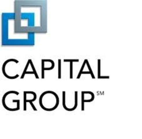 Capital Group Companies, Inc. is one of the world's leading investment management firms, headquartered in Los Angeles, CA (CNW Group/Capital International Asset Management (Canada), Inc.)