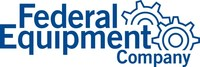 Federal Equipment Company is a reliable resource for pharmaceutical processing and packaging equipment needs, with over 60 years of expertise working with manufacturers seeking to buy and sell used equipment. For companies with surplus equipment, Federal Equipment Company takes away all the headaches of asset management.