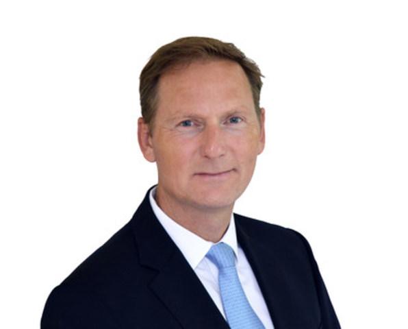 Martin Adler (Groupe CNW/SNC-Lavalin)