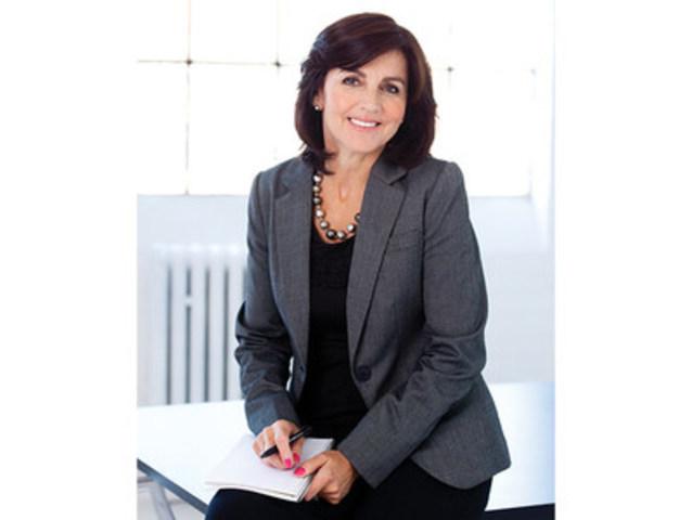 Chantal Glenisson est nommée présidente-directrice générale de la chaîne québécoise de magasins Aubainerie. Avant de se joindre à Aubainerie, Mme Glenisson a travaillé notamment pour Rona, à titre de première vice-présidente et directrice générale de Réno-Dépôt, et Walmart Canada, à titre de première vice-présidente de l'exploitation, Est du Canada. (Groupe CNW/Aubainerie)