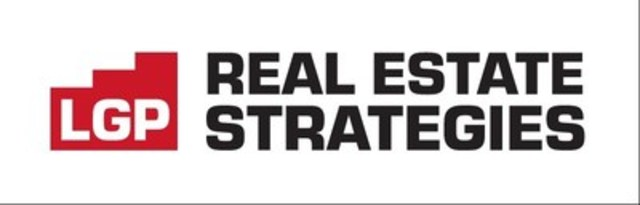 Real Estate Strategies (CNW Group/Quebec Industrial Parks Directory)