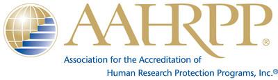 جمعية برامج حماية الأبحاث الإنسانية تعتمد ثلاث مؤسسات بحثية إضافية بما فيها الأولى في الأردن