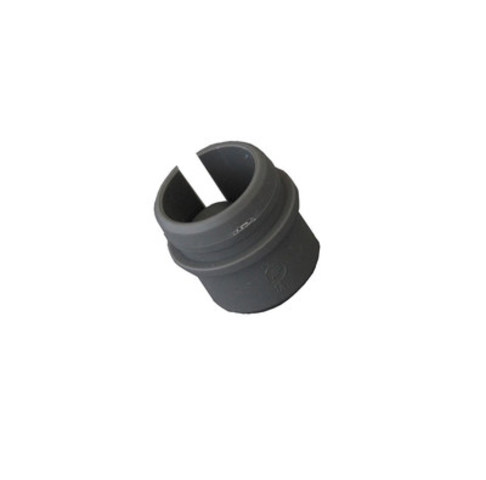 1/2in Connector (CNW Group/Crown Distributors Ltd)