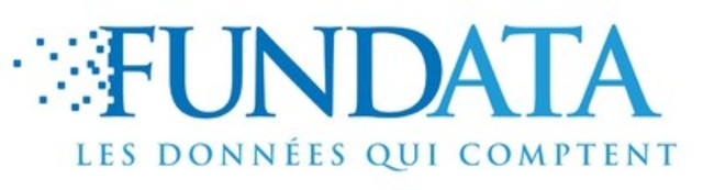 Fundata Canada Inc. (Groupe CNW/Fundata Canada Inc.)