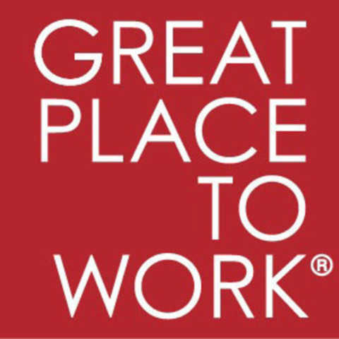 It's here; the 2015 list of 100 Best Workplaces in Canada! Produced by Great Place to Work® and published by The Globe & Mail, don't miss this special 12-page National Report. (CNW Group/Great Place To Work(R) Institute Canada)