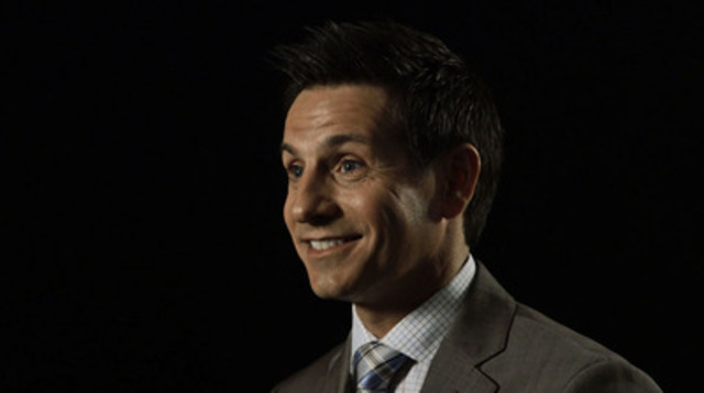 Video: Rick Campanelli Joins Moores' Canadian Suit Drive