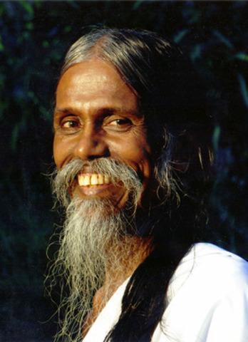Sri Tathâta, Grand Sage de l'Inde - 1 au 4 juillet 2011 à Montréal. Enseignements, Prière pour la Paix, Chants sacrés, Darshan, Méditation (Groupe CNW/Association Dharma Canada)