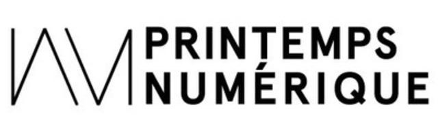 Printemps numérique (Groupe CNW/CONFERENCE REGIONALE DES ELUS (CRE) DE MONTREAL)