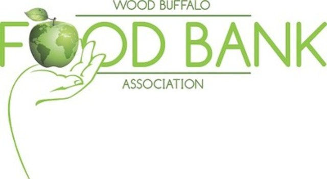 Wood Buffalo Food Bank (CNW Group/Canadian Imperial Bank of Commerce)