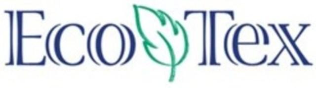 Ecotex Service Corporation (CNW Group/Fengate Capital Management)