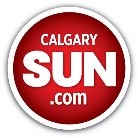 Calgary Sun (CNW Group/Cystic Fibrosis Canada, Calgary and Southern Alberta Chapter)