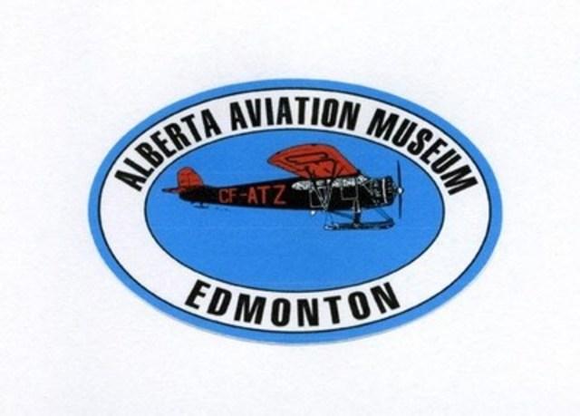 Alberta Aviation Museum (CNW Group/Alberta Aviation Museum)