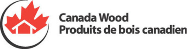 Canada Wood Group (CNW Group/Canada Wood Group)