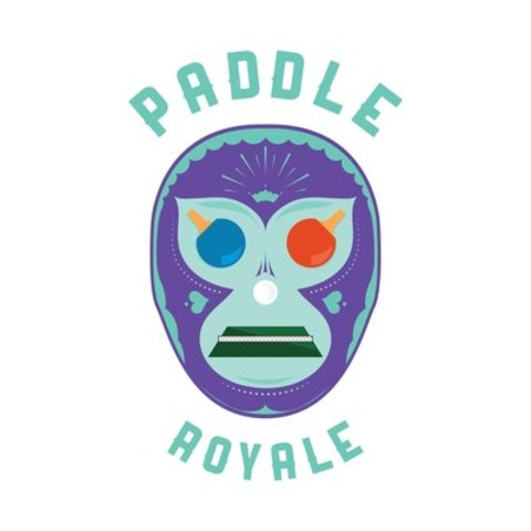 Paddle Royale on August 27th at 7pm (CNW Group/Big Brothers Big Sisters of Toronto)