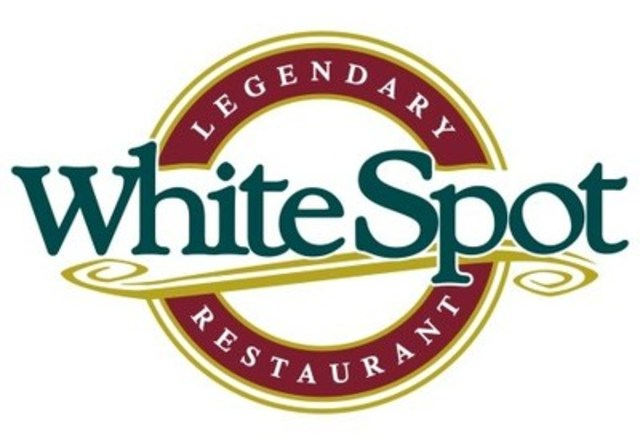 White Spot (CNW Group/White Spot)