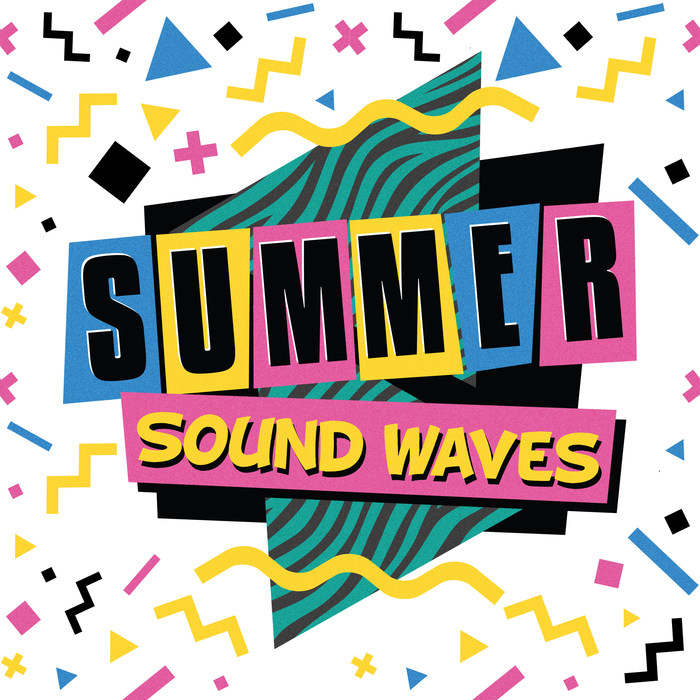 """Surf through the UMe Summer Sound Waves playlist on streaming services and find a sultry selection of late 90s - early 2000s pop, rock and hip-hop. The Summer Sound Waves video playlist premieres today with a new Hoobastank video for """"The Reason (Acoustic)"""" and includes new band interviews along with a performance of the song. Filmed at The Doghouse, which was Glen Frey's private Los Angeles studio getaway, the music video underscores the powerful intimacy that has made the song a fan favorite."""
