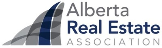 Alberta Real Estate Association (CNW Group/Alberta Real Estate Association)